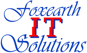 Foxearth IT Solutions